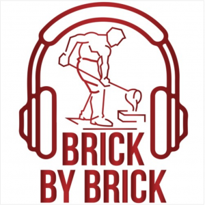 Brick by Brick Podcast