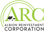 Albion Reinvestment Corporation